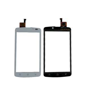 Lg Mobile touchscreen repair & Replacement