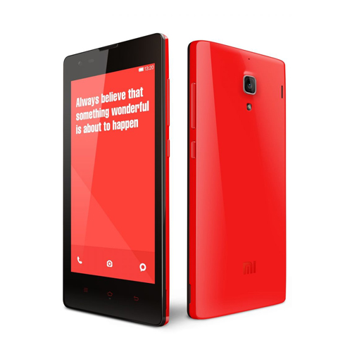 redmi mobile service center in chennai